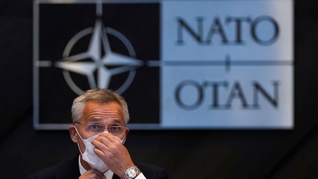Russie : le Non de l'OTAN aux USA