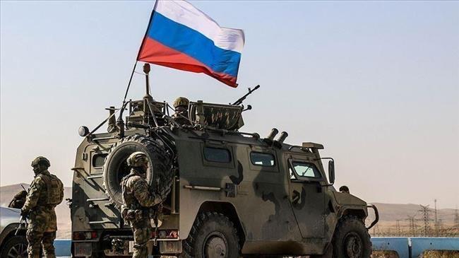 Mali: la Russie expulsera Barkhane?