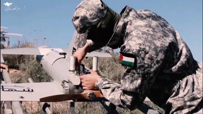 "Officiers :"" Israël sera vaincu"""