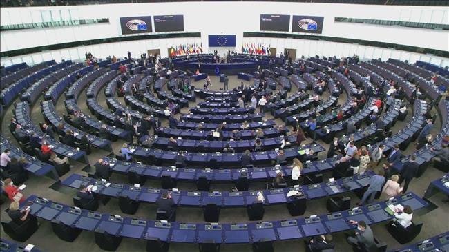 MEPs pour cold water on EU's apparent successes