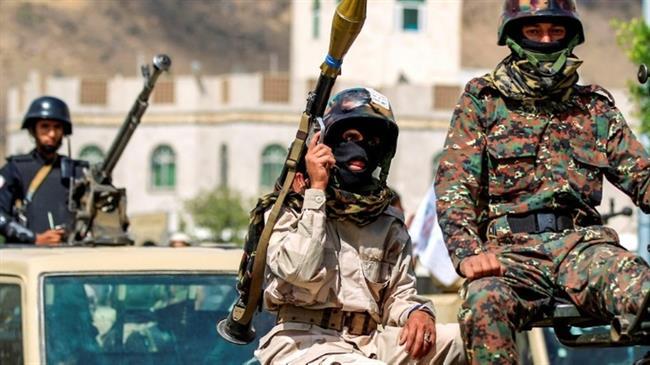 6 types de missiles ont visé Riyad!