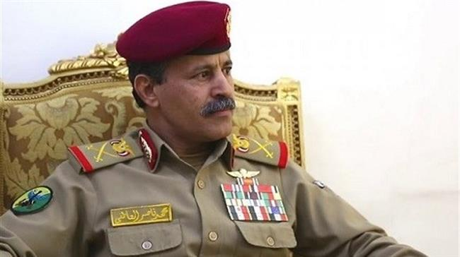 Yemen warns invaders it will face them with more defeats