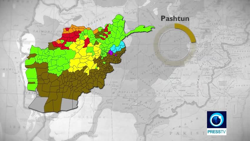 Taliban's Long Walk to Inclusivity